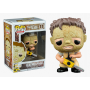 Фигурка FUNKO POP Leatherface