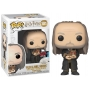 Фигурка FUNKO POP Filch and Mrs Norris