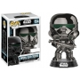 Фигурка FUNKO POP Death Trooper