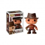 Фигурка FUNKO POP Fraddy Krueger