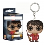 Брелок FUNKO POP Harry Potter