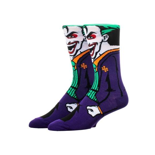 Носки Joker