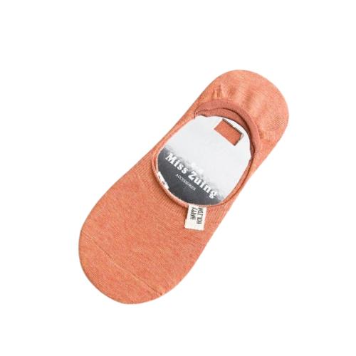 Женские носки следки
