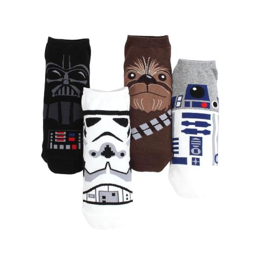 Носки Star Wars