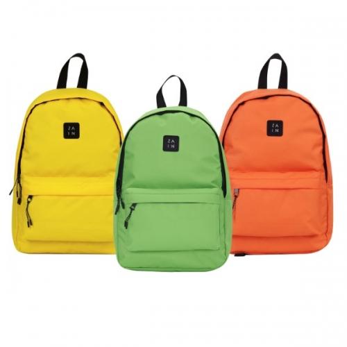Городской рюкзак ZAIN Colour