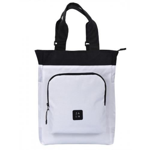 Городской рюкзак-сумка ZAIN