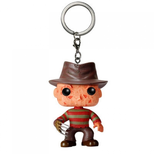 Брелок FUNKO POP Fraddy Krueger