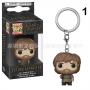 Брелок FUNKO POP Game of Thrones