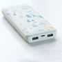 Power bank Maoxin  20000mah