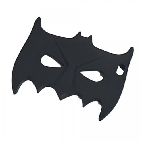 Чехол Batman iPhone 6/7