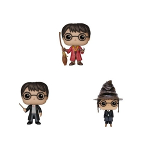 Фигурка FUNKO POP Harry Potter