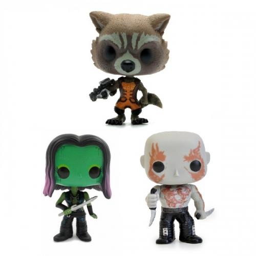 Фигурка FUNKO POP Guardians of the Galaxy