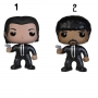 Фигурка FUNKO POP Pulp Fiction