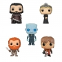 Фигурка FUNKO POP Game of Thrones