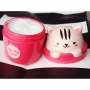 Крем для рук Lovely Pet Hand Cream