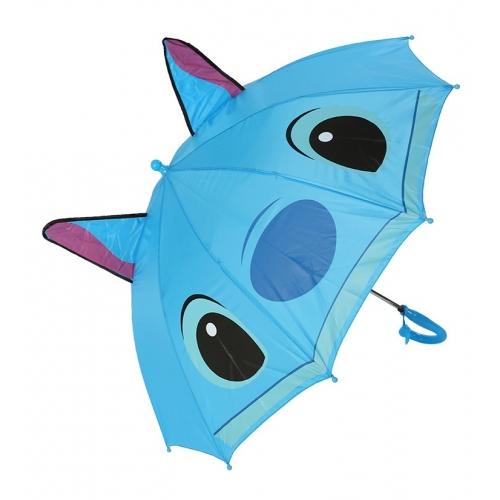 Детский зонт Стич