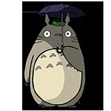 Totoro Shop - магазин подарков и радостей