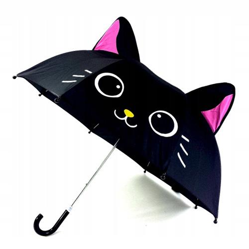 Зонты и сапожки